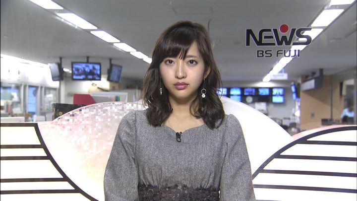 2019年12月10日藤本万梨乃の画像08枚目