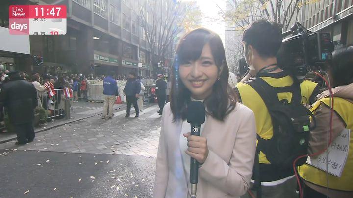 2019年12月11日藤本万梨乃の画像08枚目