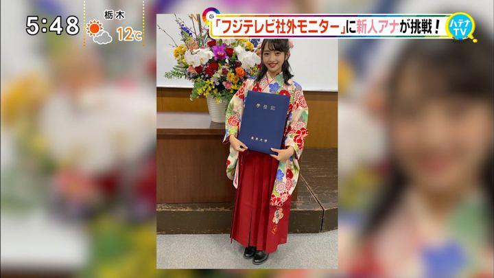 2019年12月14日藤本万梨乃の画像17枚目