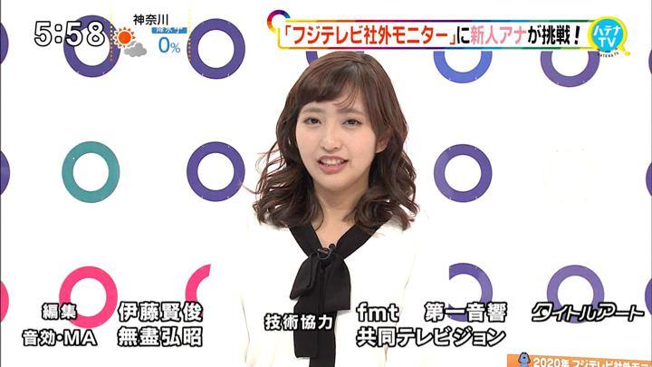 2019年12月14日藤本万梨乃の画像43枚目