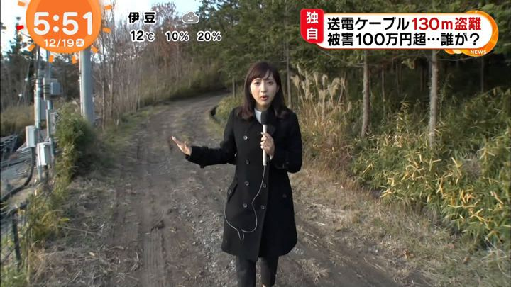 2019年12月19日藤本万梨乃の画像06枚目