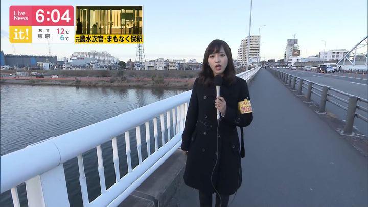 2019年12月20日藤本万梨乃の画像05枚目