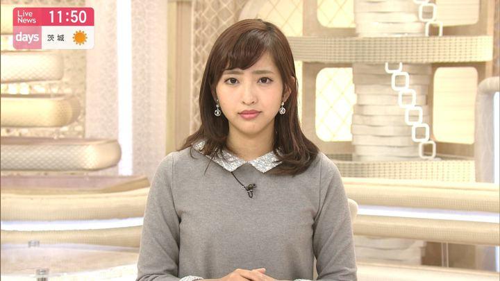 2019年12月28日藤本万梨乃の画像01枚目