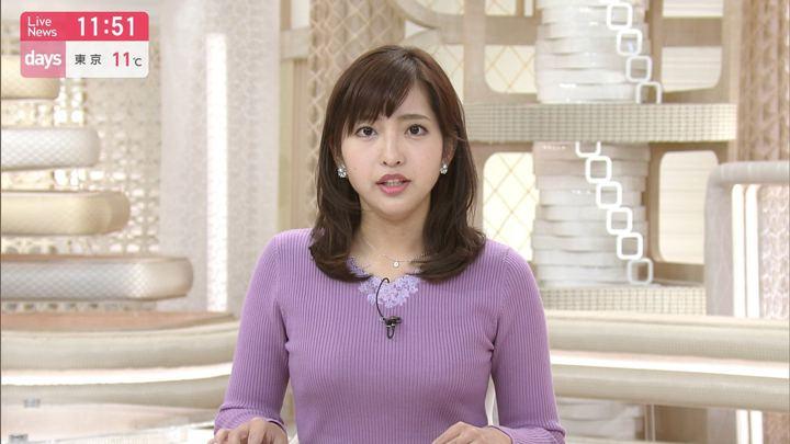 2019年12月29日藤本万梨乃の画像08枚目