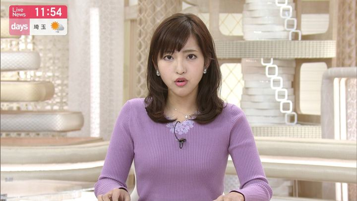 2019年12月29日藤本万梨乃の画像09枚目