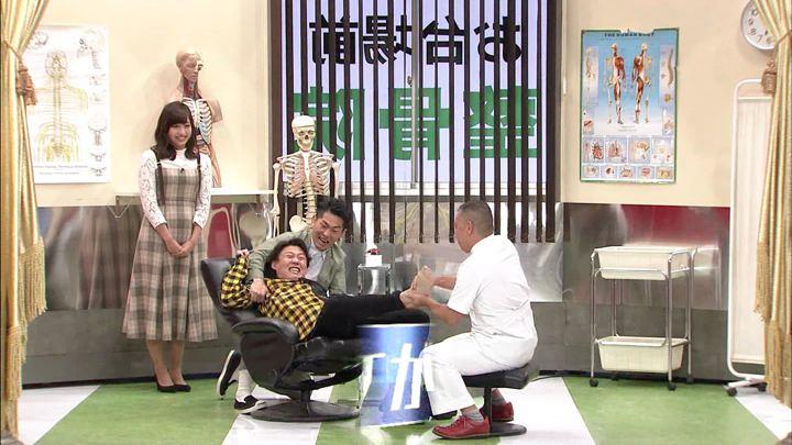 2019年12月29日藤本万梨乃の画像13枚目