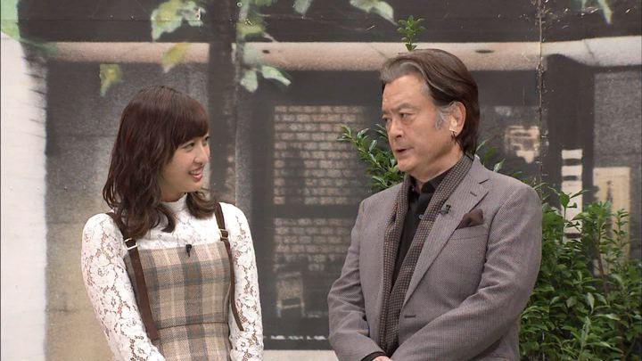 2019年12月29日藤本万梨乃の画像18枚目