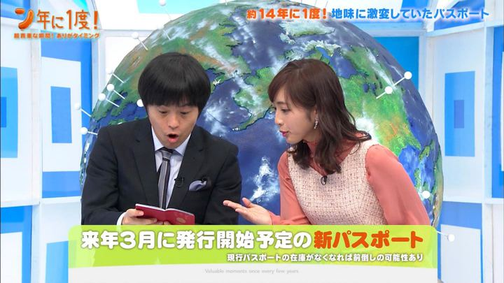 2019年12月29日藤本万梨乃の画像33枚目