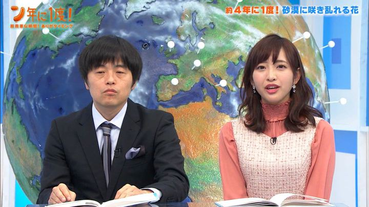 2019年12月29日藤本万梨乃の画像35枚目