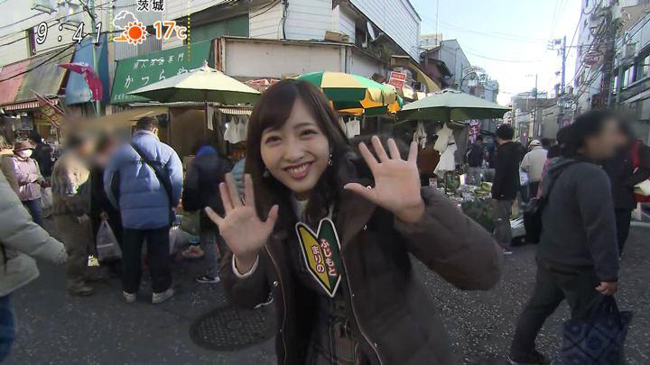 2019年12月31日藤本万梨乃の画像09枚目