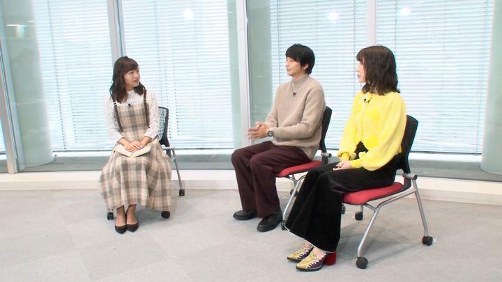 2020年01月04日藤本万梨乃の画像01枚目