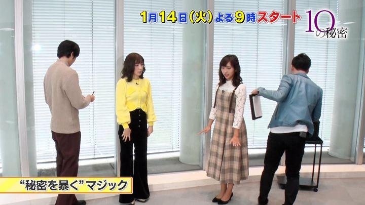 2020年01月04日藤本万梨乃の画像04枚目