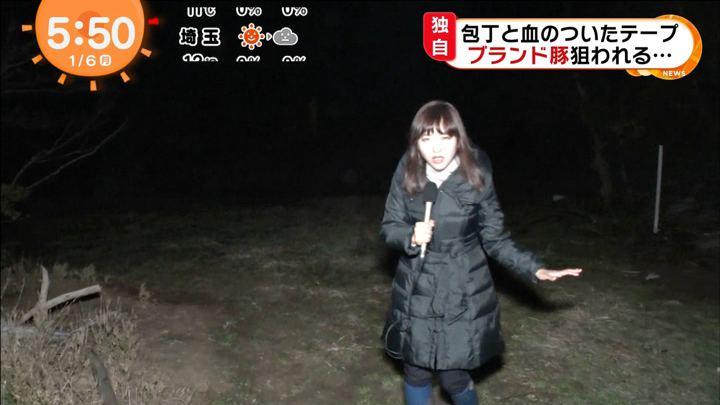 2020年01月06日藤本万梨乃の画像02枚目