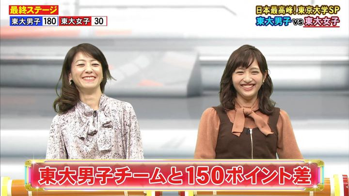 2020年01月20日藤本万梨乃の画像37枚目