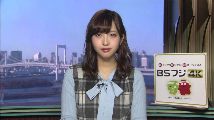 2020年01月21日藤本万梨乃の画像01枚目