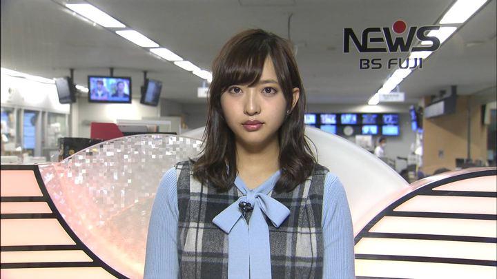 2020年01月21日藤本万梨乃の画像07枚目