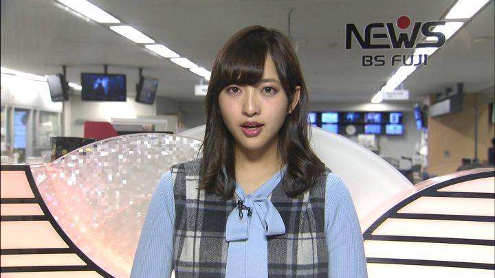 2020年01月21日藤本万梨乃の画像11枚目