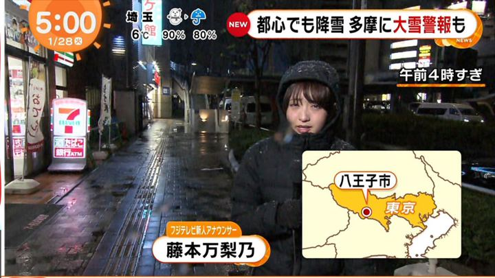 2020年01月28日藤本万梨乃の画像01枚目