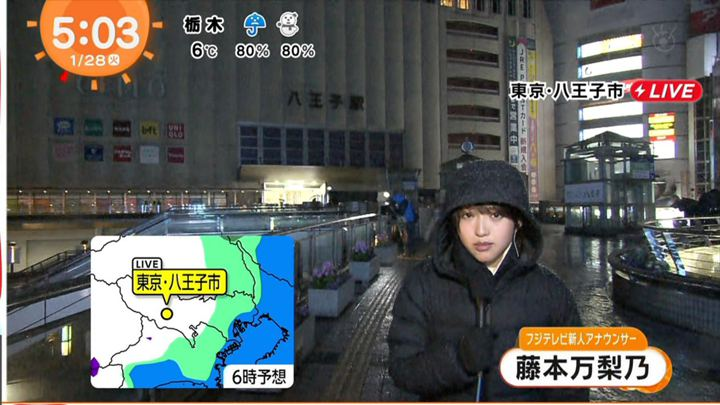 2020年01月28日藤本万梨乃の画像02枚目