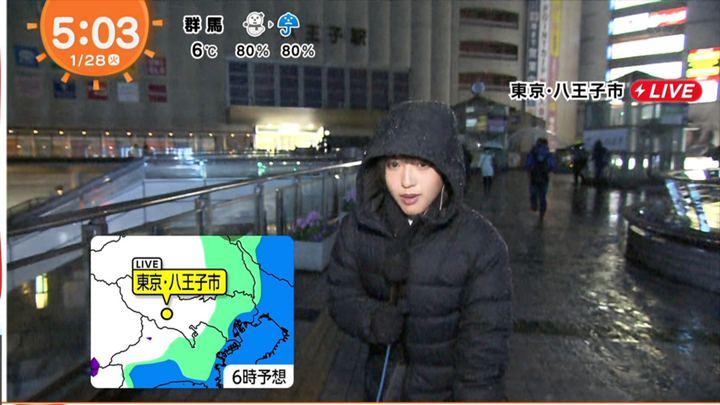 2020年01月28日藤本万梨乃の画像04枚目