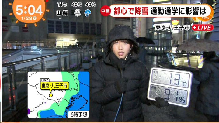 2020年01月28日藤本万梨乃の画像05枚目