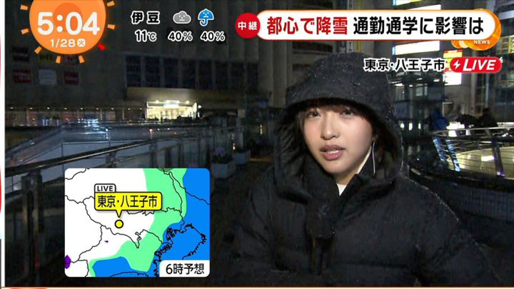 2020年01月28日藤本万梨乃の画像06枚目