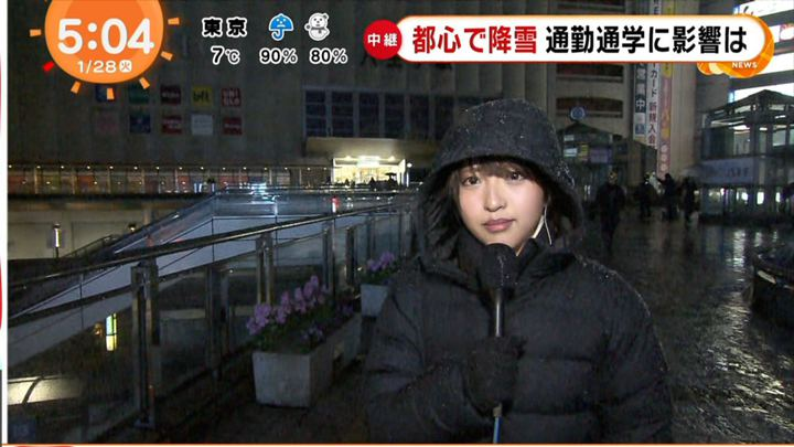 2020年01月28日藤本万梨乃の画像07枚目