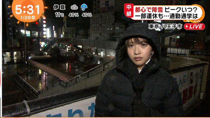 2020年01月28日藤本万梨乃の画像08枚目