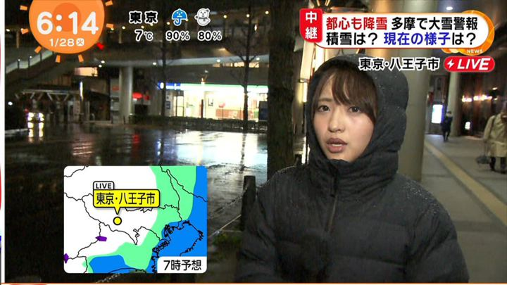 2020年01月28日藤本万梨乃の画像14枚目