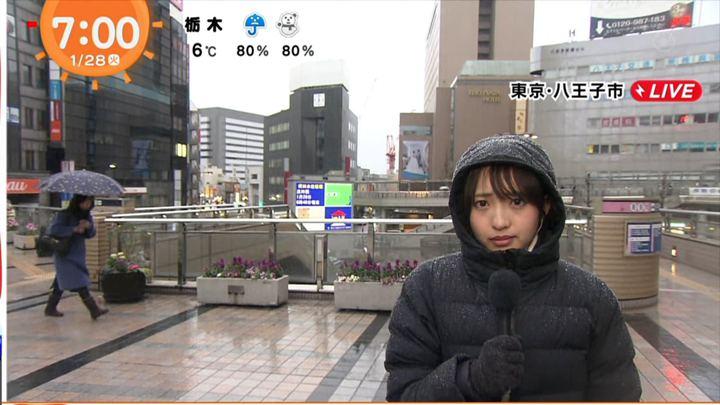 2020年01月28日藤本万梨乃の画像17枚目