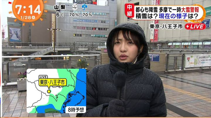 2020年01月28日藤本万梨乃の画像19枚目