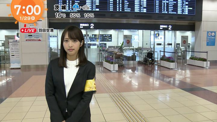 2020年01月29日藤本万梨乃の画像02枚目