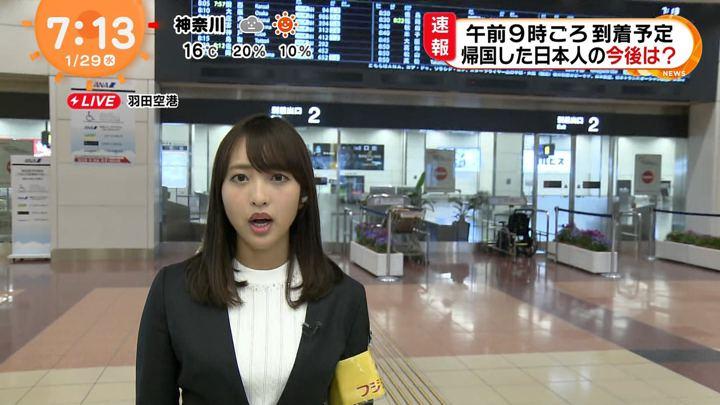 2020年01月29日藤本万梨乃の画像04枚目