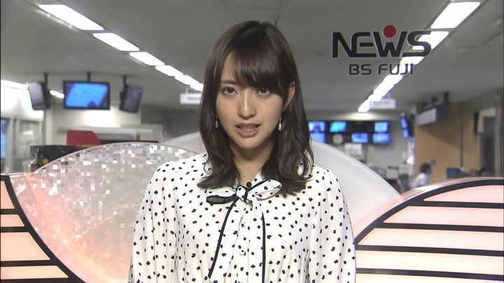 2020年02月04日藤本万梨乃の画像10枚目