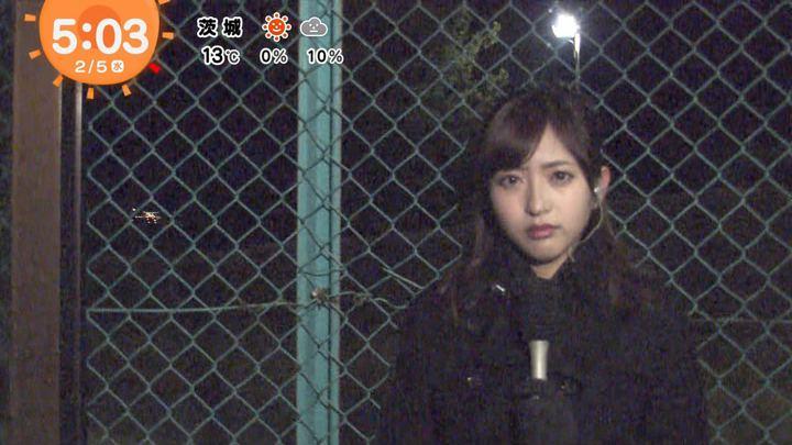 2020年02月05日藤本万梨乃の画像01枚目