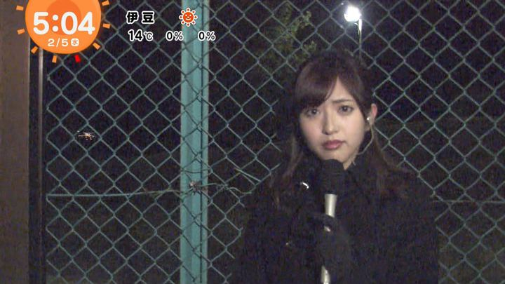 2020年02月05日藤本万梨乃の画像04枚目