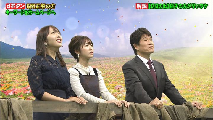 2020年02月10日藤本万梨乃の画像18枚目