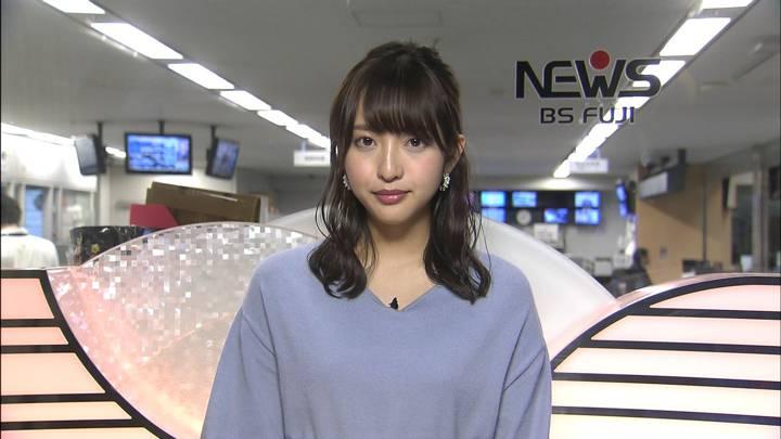 2020年02月25日藤本万梨乃の画像04枚目