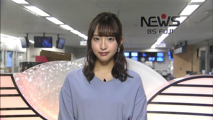2020年02月25日藤本万梨乃の画像11枚目
