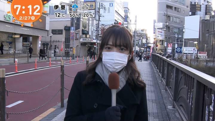 2020年02月27日藤本万梨乃の画像04枚目