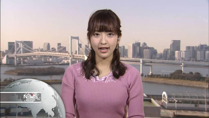 2020年03月03日藤本万梨乃の画像03枚目