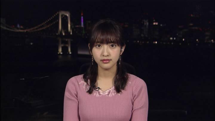 2020年03月03日藤本万梨乃の画像06枚目