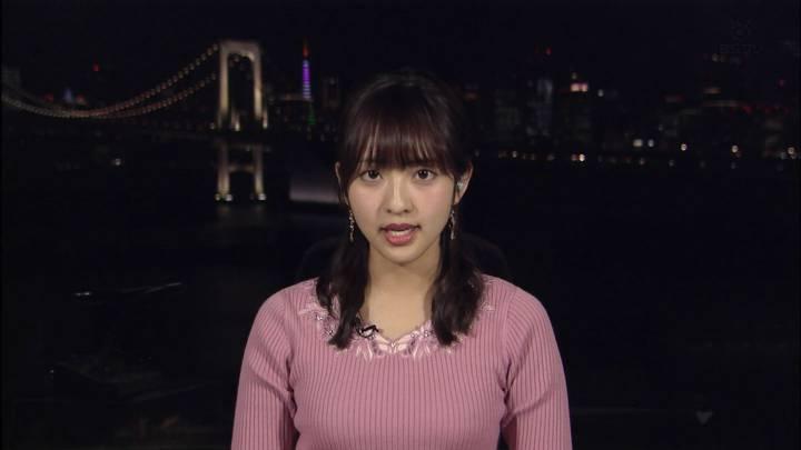 2020年03月03日藤本万梨乃の画像08枚目