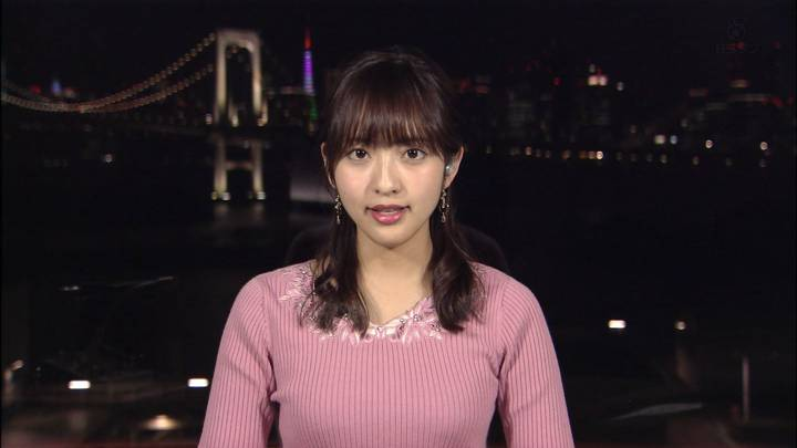 2020年03月03日藤本万梨乃の画像09枚目