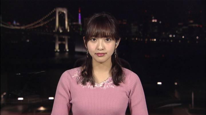 2020年03月03日藤本万梨乃の画像10枚目
