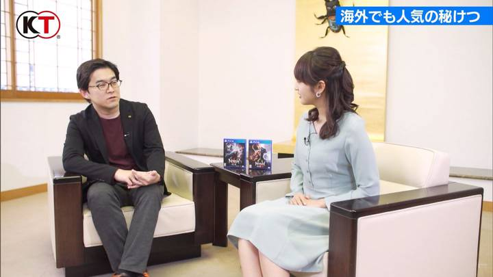 2020年03月15日藤本万梨乃の画像02枚目