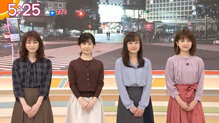 2019年10月21日福田成美の画像03枚目