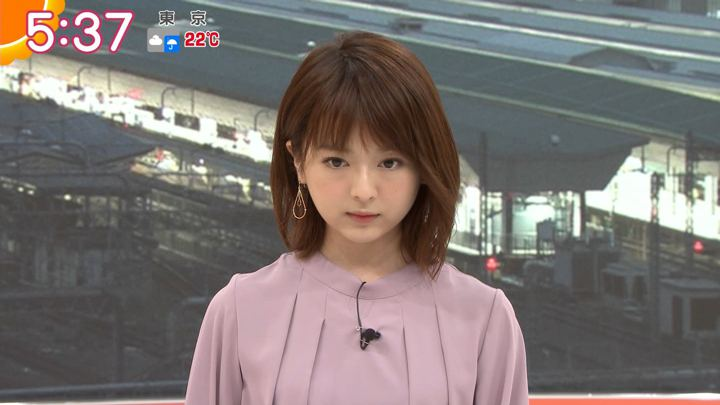 2019年10月21日福田成美の画像04枚目