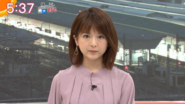 2019年10月21日福田成美の画像06枚目