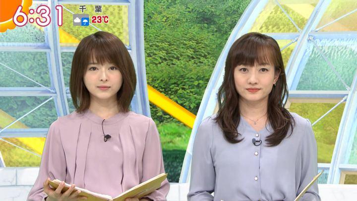 2019年10月21日福田成美の画像09枚目